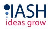 iash_logo 170x100