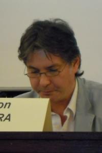 Kieron O'Hara