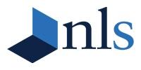NLS logo 200x100